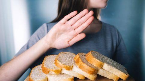 ¿Por qué son tan caros los productos sin gluten?