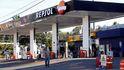 Repsol rompe el mercado de luz y gas: logra más clientes que todas las eléctricas juntas