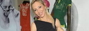Foto: Marta Robles se defiende de las críticas: Siento la dramática situación de Telemadrid