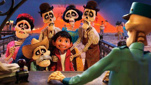 #Me Too: Pixar decide hoy el futuro del señalado John Lasseter, 'rey de la animación'
