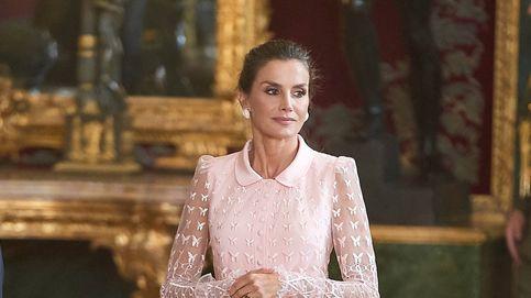 La reina Letizia en el Día de la Fiesta Nacional: analizamos sus 7 looks más bonitos