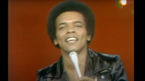 Muere Johnny Nash, el mítico cantante de 'I Can See Clearly Now'