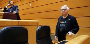 Post de Ministro Castells: desventuras de un gurú californiano en la España profunda