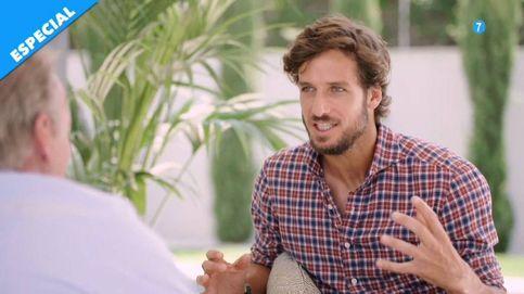 Decepcionante dato de 'Mi casa es la tuya' con su especial de Feliciano López