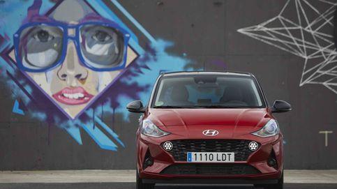 Hyundai revoluciona el sector comercial del automóvil con la suscripción