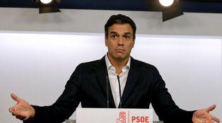 A Sánchez le caduca la demagogia de los 40.000 millones de sueldos perdidos