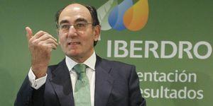 Foto: Moody's rebaja la calificación de Iberdrola, Enagas y REE