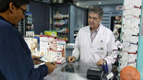 Priorizar entre comida, hipoteca y salud, el dilema para diez millones de enfermos