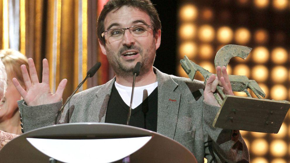 Jordi Évole se independiza de El Terrat y producirá 'Salvados' por su cuenta
