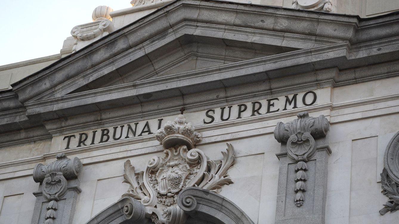 El TS tumba los recursos de PP y Vox contra la entrada de Iglesias en la Comisión del CNI