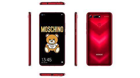 Un regalo a la altura de los mejores smartphones