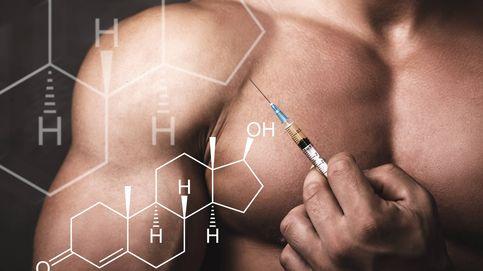 Grandes beneficios de la testosterona para el hígado graso