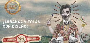 Post de Club Pasión Habanos programa un concurso de ilustración de anillas