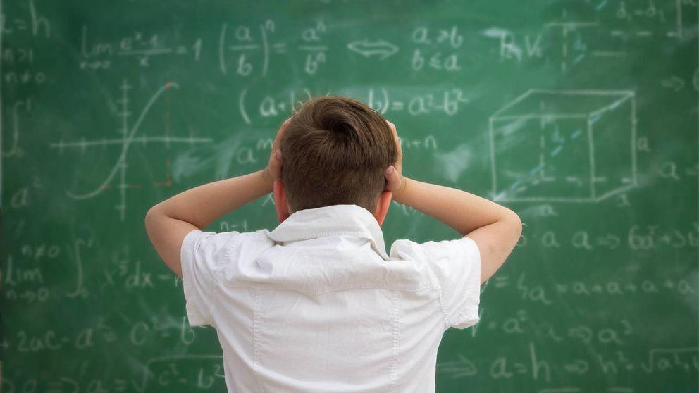 El método mexicano para enseñar mejor las matemáticas a los niños