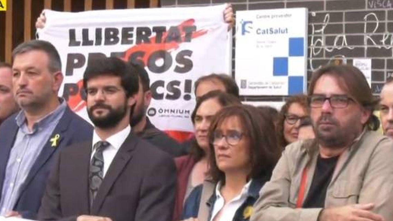 (Foto: Antena 3)