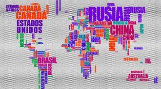 La economía global se reactiva presionando los tipos al alza