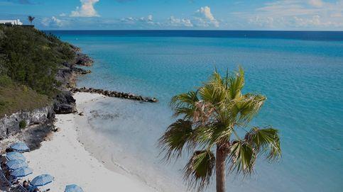 Investigan un barco fantasma en las islas Marshall y hallan 65 millones en cocaína
