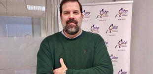 Post de Los 'guantazos' de Iván Campo y Alfonso Reyes a los políticos o por qué no se callan