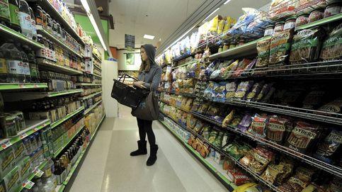 El covid disparará al gran consumo un 14,7% en 2020 con una gran campaña de navidad
