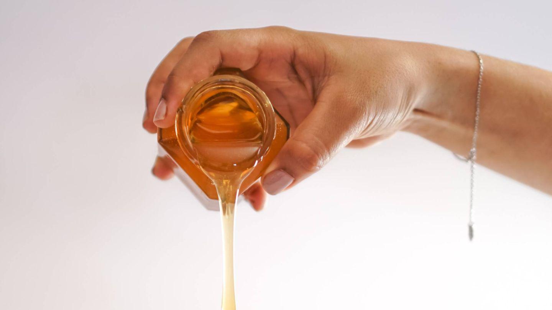 Adelgaza tomando una cucharada de miel diaria. (Youssef Aboutaleb para Unsplash)