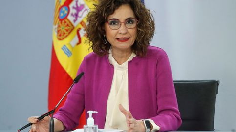 Hacienda obligará a informar de operaciones con planificación fiscal agresiva