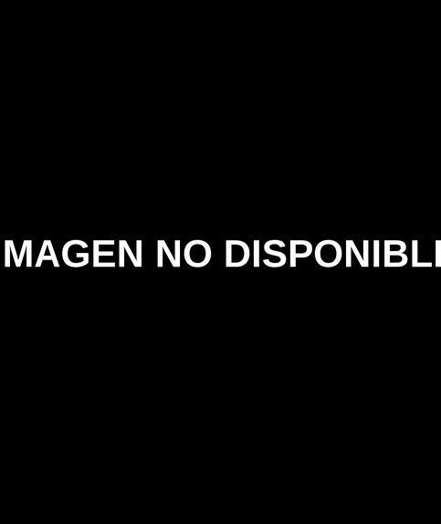 """Galán carga contra ACS y dispara a EDF: """"No es bienvenida en Iberdrola desde ningún punto de vista"""""""