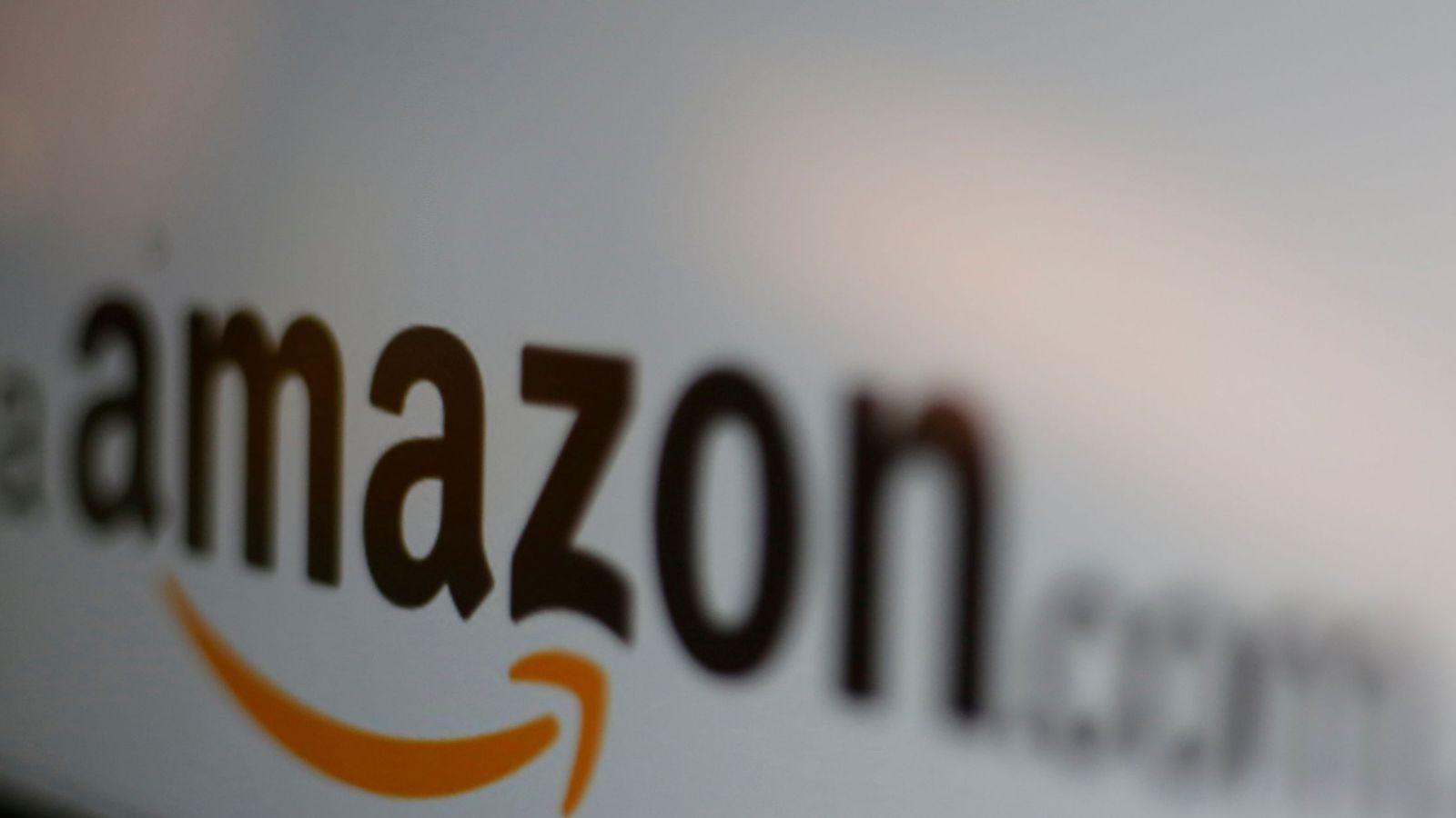 Foto: El Amazon Prime Day 2019 ya está aquí. (Reuters)