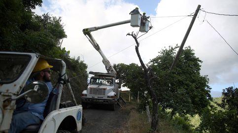 Un Puerto Rico aún afectado se prepara para la temporada de huracanes