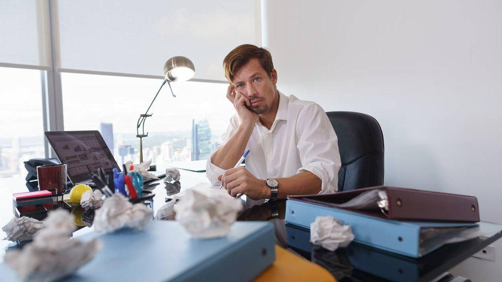 Los errores que cometemos al escribir y que nos están causando problemas