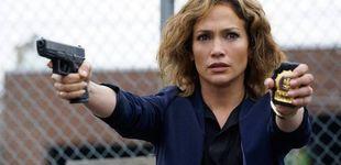 Post de Jennifer Lopez contrata un detective para espiar las infidelidades de su novio