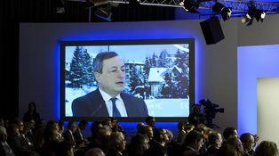 El fracaso del BCE: España en deflación