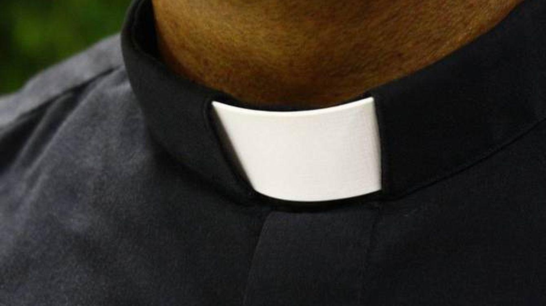 La Iglesia incluirá en el Derecho Canónico un artículo para el delito de abuso a menores