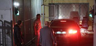 Post de Arabia Saudí reconoce que Khashoggi murió en su consulado de Estambul