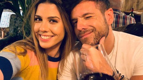 Pablo López y Miriam ('OT'), ¿algo más que amigos? La foto que levanta sospechas