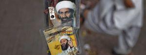 El héroe desconocido que acabó con Bin Laden será condecorado en secreto