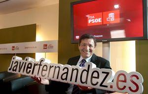 El 'polvorín asturiano' le explota al PSOE en la reforma electoral