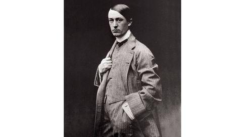 Ettore Bugatti: historia del visionario que cambió el automovilismo