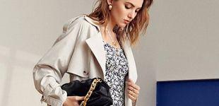 Post de La app de Shein reina entre las españolas: las cinco prendas que debes fichar de su nueva colección