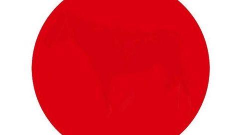 ¿Qué se esconde detrás del círculo rojo? Ponga a prueba su agudeza visual