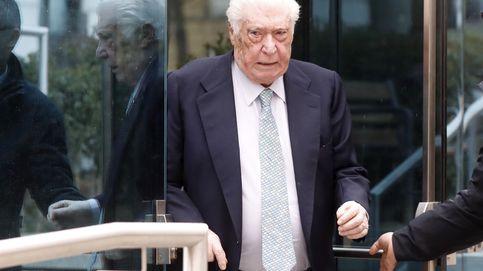 Muere Macià Alavedra, 'conseller' con Jordi Pujol condenado por el caso Pretoria