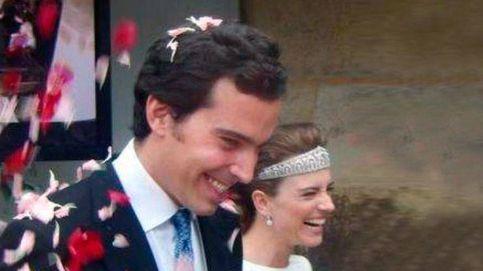 La tiara desaparecida de la familia Falcó: un misterio sin resolver de Asturias a Bolivia