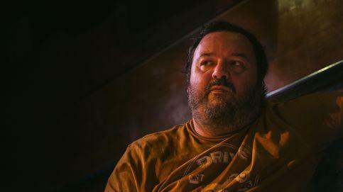 Torbe, el rey del porno, detenido por abusos sexuales a menores y vender las imágenes