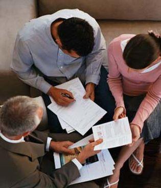 Foto: Convertirse en asesor independiente, el futuro para los empleados de banca