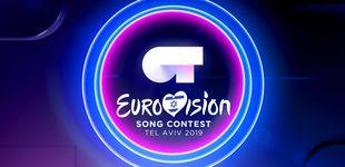 Post de España zarpa a Eurovisión 2019 con desgana y el corazón mordido