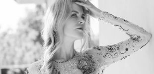Post de Nicole Kidman se hace influencer de cabello: de la coloración de moda al DIY