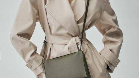 Los 3 nuevos bolsos de cuero de Massimo Dutti para invertir en tesoros de calidad