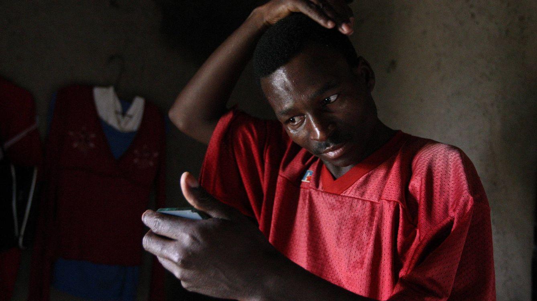 Asesinan a cinco calvos en Mozambique para usar sus órganos en rituales
