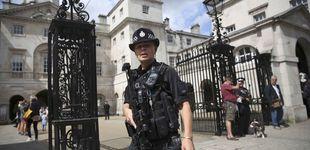 Post de Miedo en Londres: así conviven los británicos con la amenaza terrorista