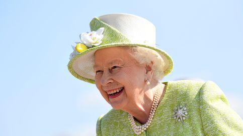 Isabel II, un cumpleaños marcado por las ausencias (y la incertidumbre)