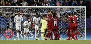 Post de El Sevilla-Real Madrid se jugará el domingo 15 de enero a las 20:45 horas